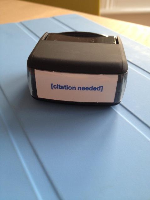 citation-needed-stamp
